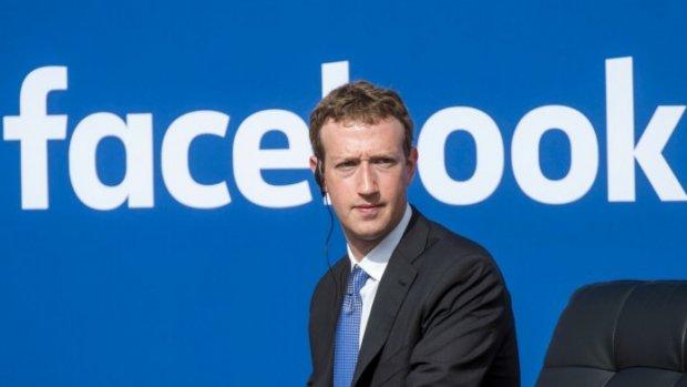 Facebook komt met gratis versie van Slack-concurrent Workplace