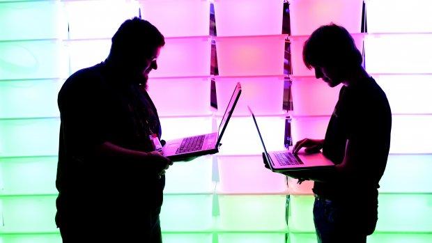 Dit zijn de Google-hackers die internet veiliger maken