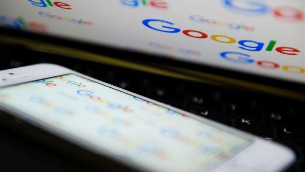 Google laat zien of webpagina's de waarheid vertellen