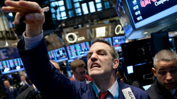 'Belegger moet groeiaandelen als Amazon hebben'