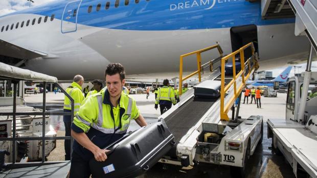 Boeing gaat als eerste 3D-geprinte onderdelen gebruiken