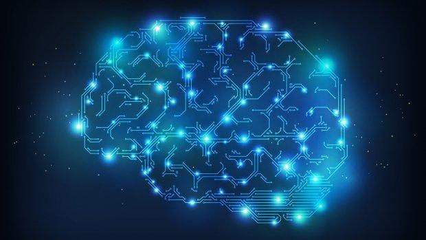 'Overheid VS investeert fors in kunstmatige intelligentie'