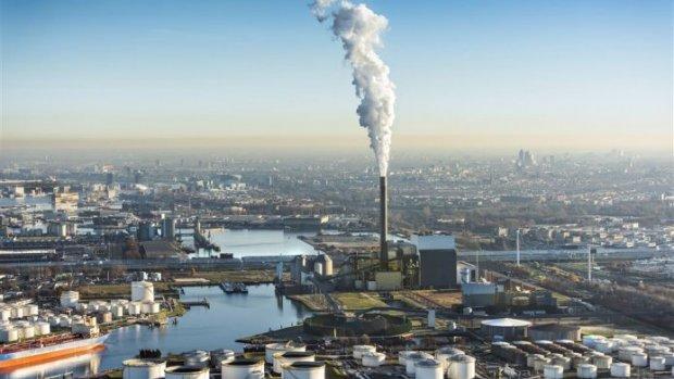 Urgenda: 'Overheid kan CO2-verlaging makkelijk betalen'