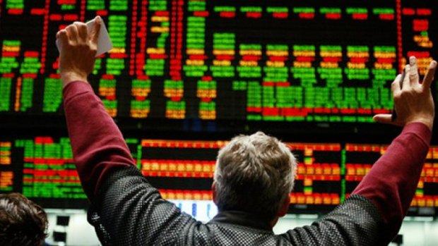 Oprichter Ctac verkoopt opnieuw voor miljoenen aandelen