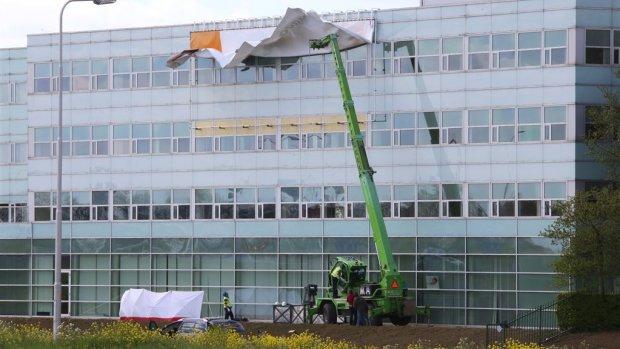 Slachtoffers ongeluk op het werk 'vaak aan het lijntje gehouden'
