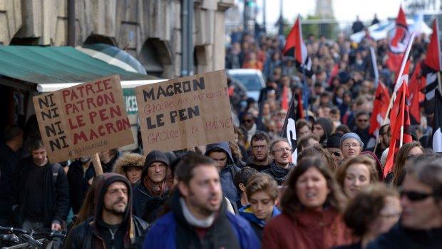 Waarom heel Europa vandaag vrij heeft, maar jij niet