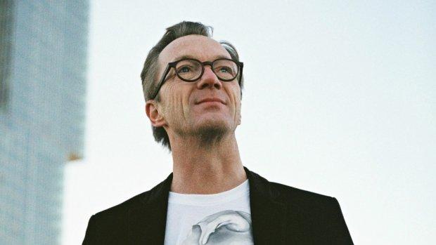 Roger Bacon 3d-print brillen
