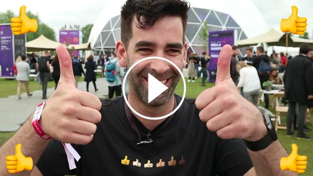Video: deze emoji-expert bepaalt welke emoji's wij gebruiken