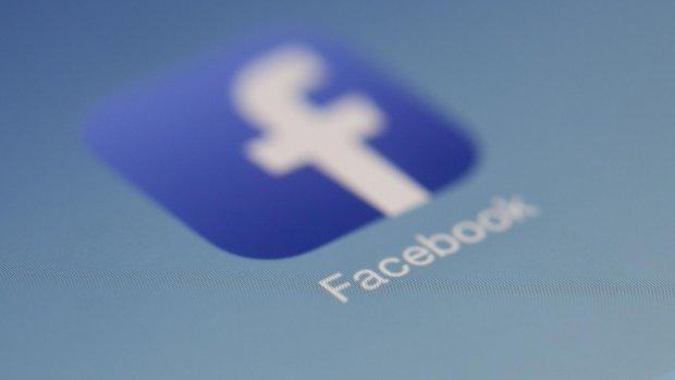 Facebook liet bedrijven adverteren bij jodenhaters
