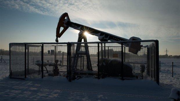 Druk op ExxonMobil: geef openheid over klimaatbeleid