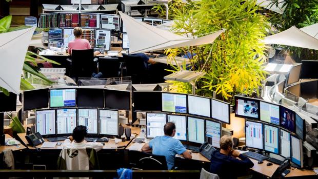 Optiebedrijf Cross Options kan fluiten naar 30 miljoen van ING