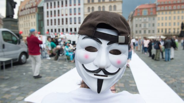'Zo gek is die Bilderbergconferentie nog niet'