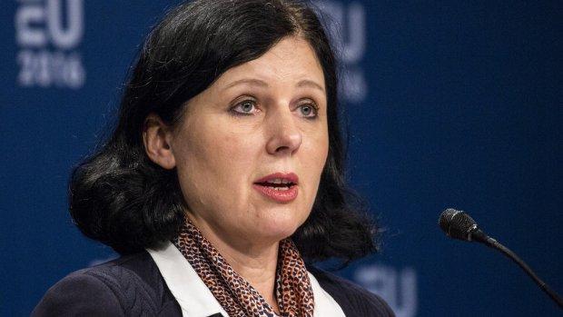 Zwarte lijst EU tegen witwassen en terreurfinanciering afgewezen