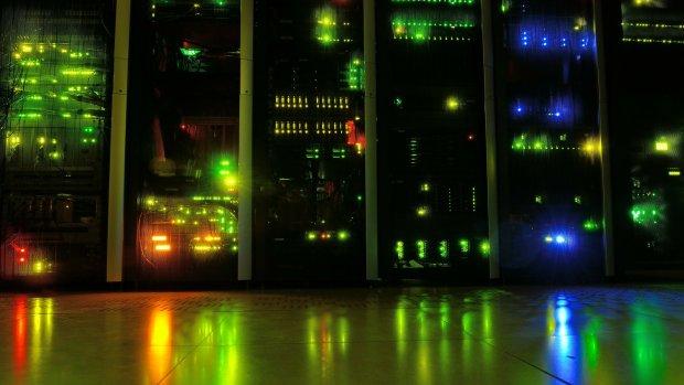 Tsjechië rolt 'Russisch netwerk voor cyberspionage' op