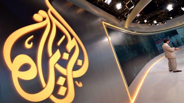 Al Jazeera zegt slachtoffer te zijn van 'constante hackpogingen'
