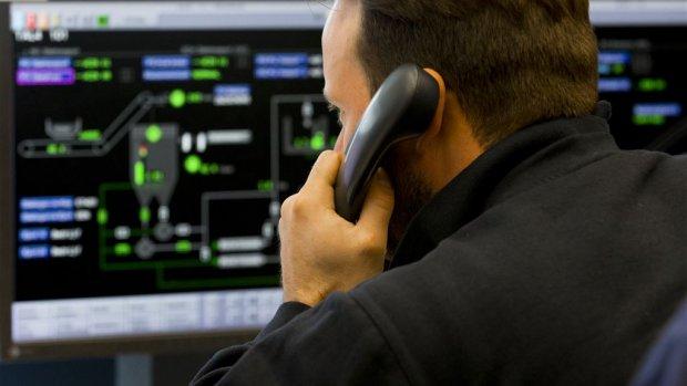'Computervirus kan Nederlandse energiecentrales platleggen'