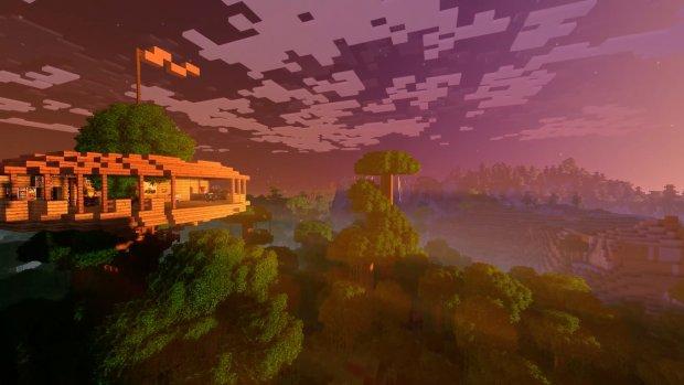 Minecraft voor Apple TV stopgezet: te weinig spelers