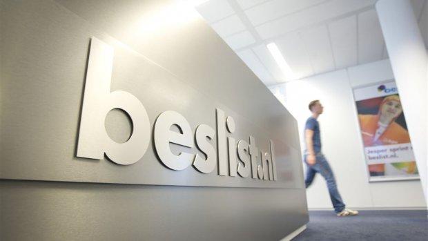 Baas Beslist.nl hekelt Google-praktijken