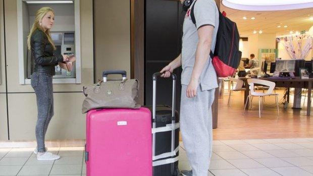 Betalen in het buitenland: zo voorkom je problemen op vakantie