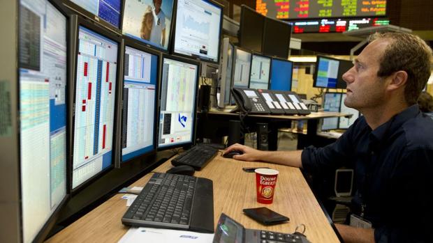 Pimco waarschuwt voor recessie in de VS: 'beleg defensiever'