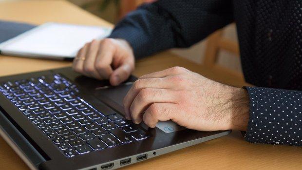Zo bewaar je documenten veilig in de cloud