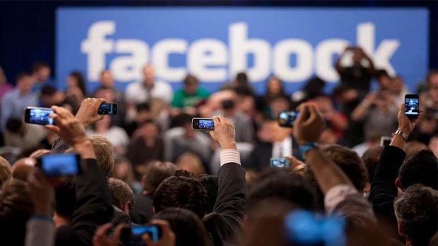 Facebook schrapt 1,5 miljoen video's aanslagen Nieuw-Zeeland