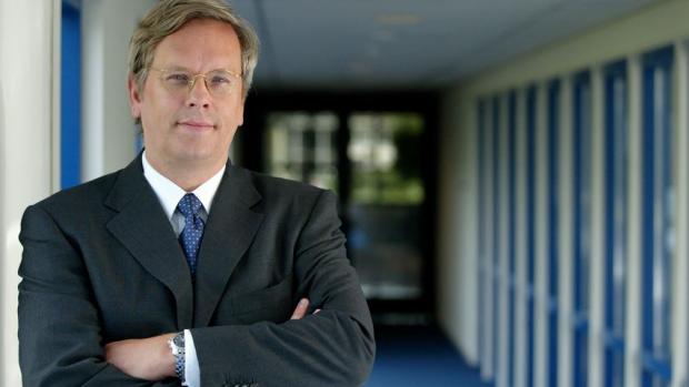 Jan Bennink, de man van 90 miljoen, helpt nu Nestlé-belager
