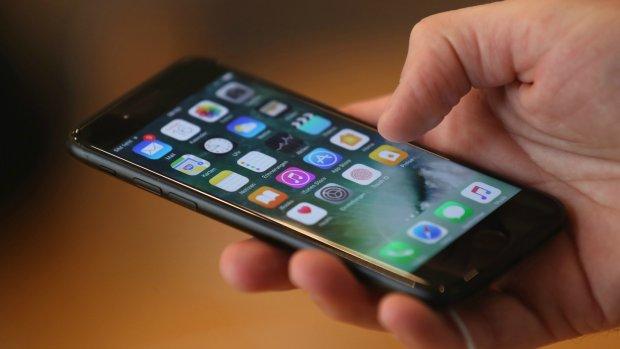 Zo installeer je de beta van iOS 11 op je iPhone of iPad