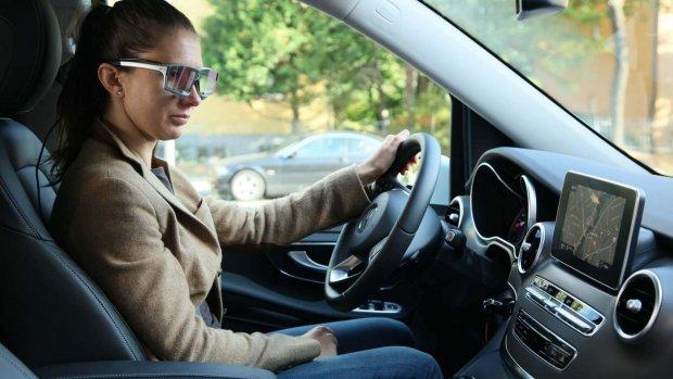 Apple koopt Duits techbedrijf dat slimme brillen ontwikkelt