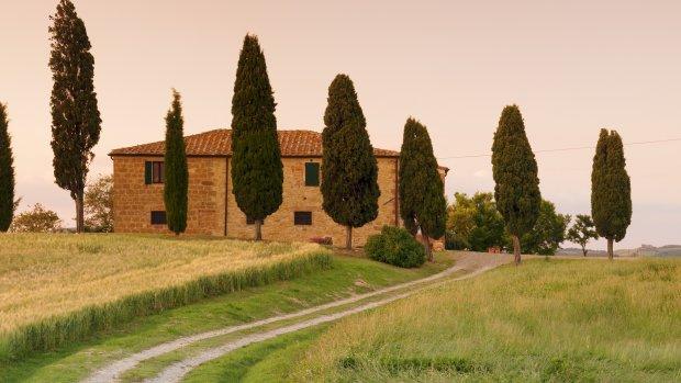 Italiaans droomhuis gekocht? Zo wordt het geen nachtmerrie