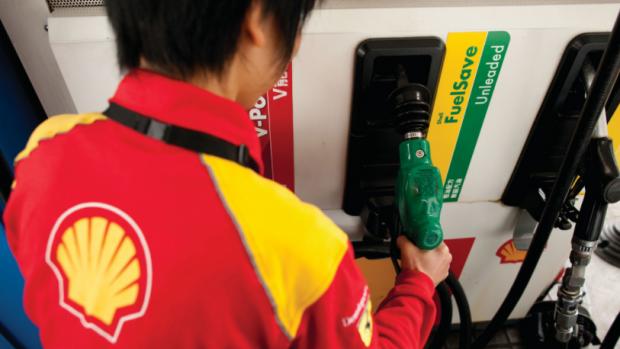 Shell en Citroën: deze logo's slaan nergens (meer) op