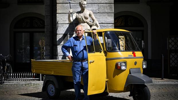 Hoe houdbaar is de Italiaanse staatsschuld?