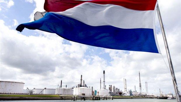 Die nieuwe Nederlandse recessie? Die komt nog lang niet