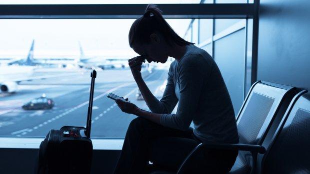 Stressloos op vakantie? Begin op tijd