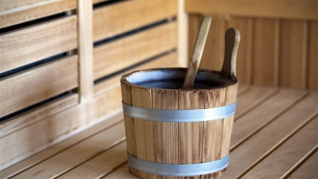 Ruzie rond sauna-imperium Veluwse Bron en Zwaluwhoeve