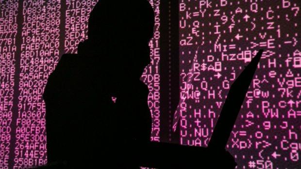 Criminelen verkopen wachtwoorden honderden Nederlandse bedrijven