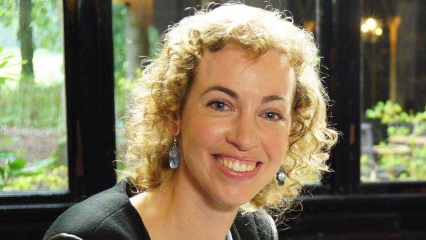 Zzp'er Inger werd onverzekerd arbeidsongeschikt: 'Je hebt nergens recht op'