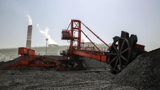 25 bedrijven verantwoordelijk voor helft industriële uitstoot