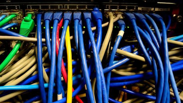 VodafoneZiggo start nog dit jaar met gigabit-internet