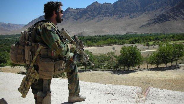 Geheim rapport landmacht: 'Het materieel is oud, versleten en daardoor gevaarlijk'