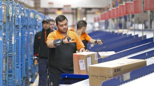 FedEx over Petya-virus: niet verzekerd en mogelijk data kwijt