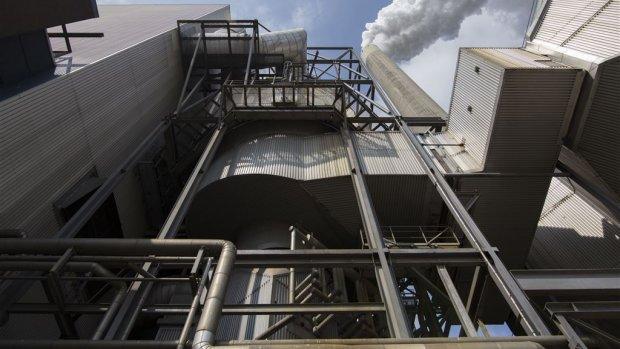 Kolencentrales kunnen dicht, maar niet zoals de Kamer wil