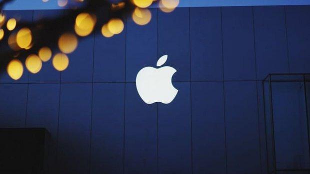 'Apple werkt met Volkswagen aan zelfrijdende busjes'