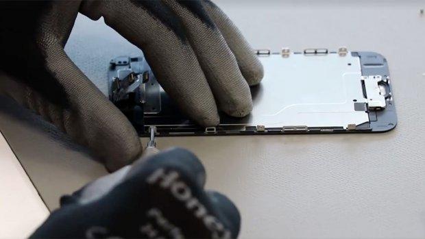 Sector komt met keurmerk voor refurbished iPhones