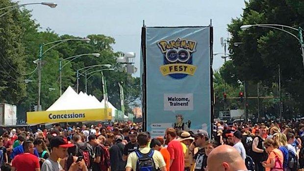 Rotterdam wil beweging stimuleren via Pokémon Go-achtige app