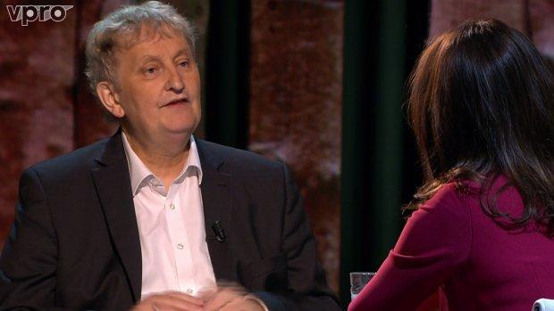 Interviews Zomergasten te beluisteren als podcast