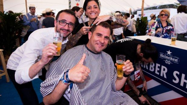 Nederland is Europees kampioen in bier exporteren