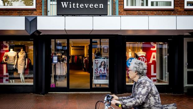 Witteveen maakt doorstart, ex-directeur weer aan het roer