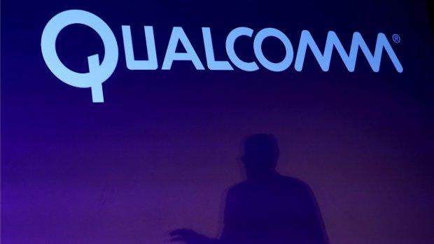 'Ook Qualcomm huurde omstreden pr-bureau Facebook in'