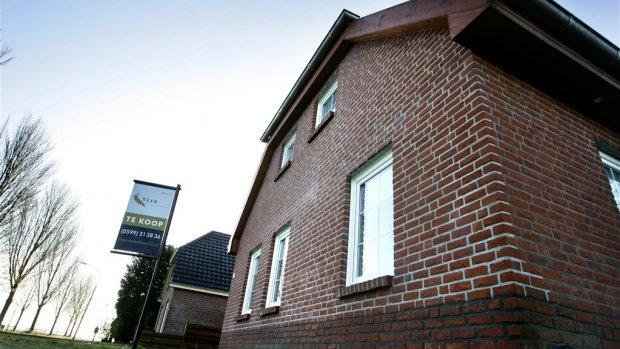 'Banken behandelen hypotheekklant te vaak als melkkoe'